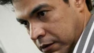BOMBA: Zezé di Camargo PERDE GRANA ALTA POR FAZER ALGO ERRADO