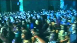IGLESIA ALIANZA BOGOTA Y VERTICAL MUSIC 24 HORAS DE ADORACION