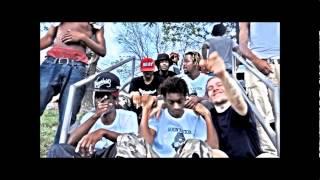 Stunna Quad - Shots Fired (Doe Boy Diss) (Official Video)