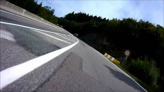 vanessa mae fur elise bike music video .wmv