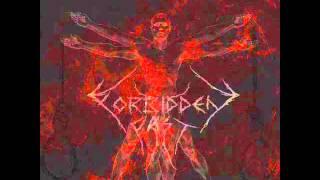 Forbidden Past - Mora/Мора