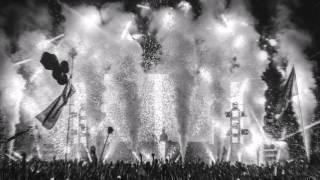 RSMASH   Summer Feeling Official MusicVideo