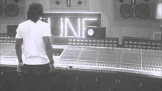 Lil Wayne - Deep [VERSE]