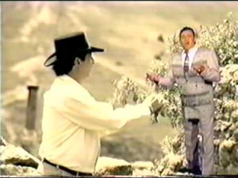 Adios A La Vida de Dario Gomez Letra y Video