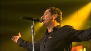 Aco Pejovic - Nema te nema - (Live) - (Arena 19.10.2013.)