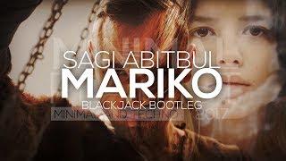 Sagi Abitbul - Mariko (Blackjack Bootleg)