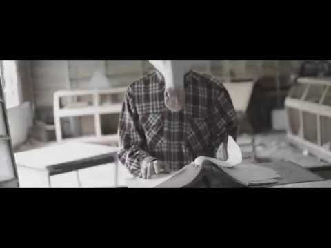 Amor De Cuarta de Nanpa Basico Letra y Video