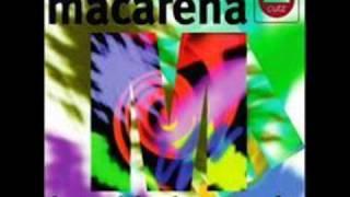 Los Del Rio - Macarena [1996]