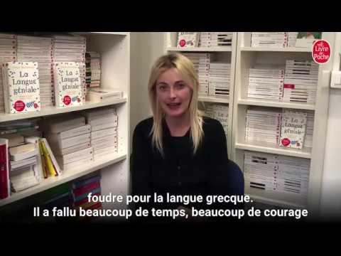 Vidéo de Le Figaro