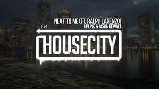 Housecity (Ceyhun Remix)