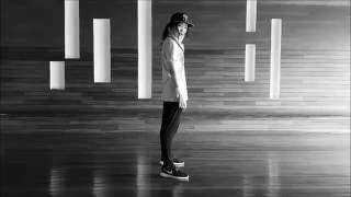 (DANCE CHOREOGRAPHY) Tyga ft. 2 Chainz - Hijack by 노머시