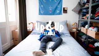 Up&Up Teaser