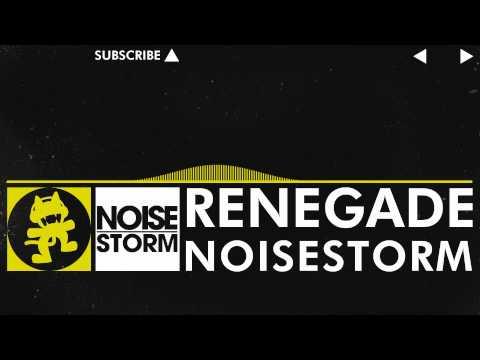 Electro] - Noisestorm - Renegade [Monstercat EP Release] Chords ...