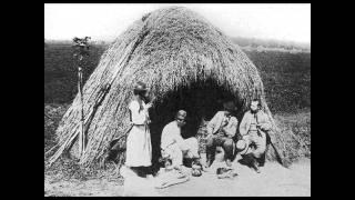 Serény magyaros - Az ördög útja (Hodorog, Legedi, Bolya, Benke)
