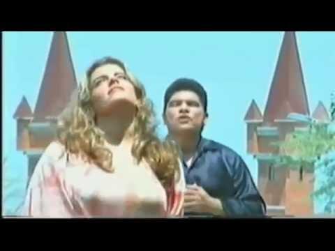Magico de Jesus Manuel Estrada Letra y Video