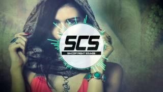 Vente Pa Ca - Ricky Martin ft. Maluma (Trap Remix)