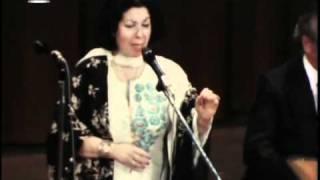 Herminia Silva - A tendinha