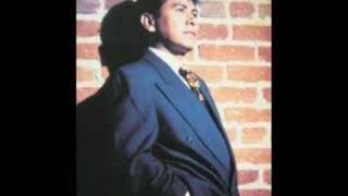 Alvaro Torres ( AMOR QUE MATA) tema original. ♥ apasionadisima composicion.