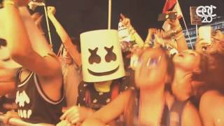 Yogi & Skrillex - Burial (feat. Pusha T, Moody Good, TrollPhace ft marshmallow  ft Dj Afrobeatz