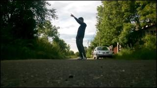 Coldplay-Hymn For The Weekend (Dance Video)