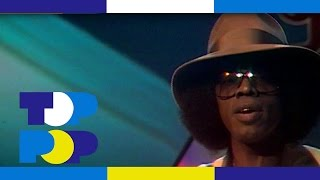 Johnny 'Guitar' Watson - Gangster Of Love • TopPop