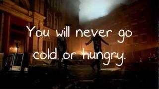 Next To You - Chris Brown Ft. Justin Bieber Lyrics width=