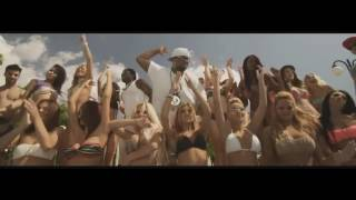 Sasha Lopez ft Tony T & Big Ali - Beautiful Life (Menegatti & Fatrix Remix)