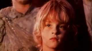 Alphaville - Forever Young (HD)