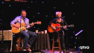 Shelby Lynne - Killin' Kind [Live]