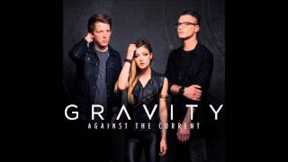 Against The Current - Dreaming Alone (Ft. Taka from ONE OK ROCK)