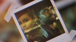 R3HAB x Sofia Carson - Rumors (Lyric Video)