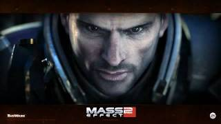 29 - Mass Effect 2: The Happy Ending [ME1 edit]