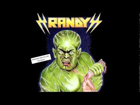 randy-shadows-are-falling-desosav