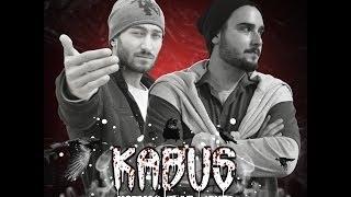 Kozmos feat. Joker - Kabus | #İkizlerParadoksu