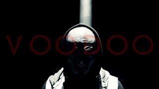 HYPE MYKE x X-TENSE - Voodoo (DNG's Hypnotic Remix)