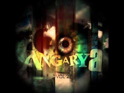 Angarya Enstrümental Vol. 2 - Yaren