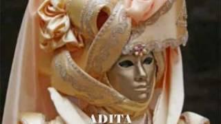 RONDO VENEZIANO - ARABESCO - Carnaval de Venecia