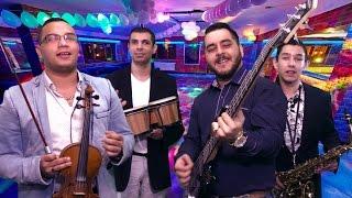 Vladoboys - Joj cavale romale