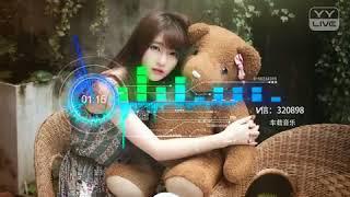 YY 神曲 环绕音乐 -《前任3體面咚鼓版》(Artists・Sing・Music・Dance・Instrument・Talent Shows・DJ・KPOP・Remix・LIVE).mp4