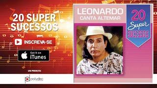 Leonardo - Vai Andorinha
