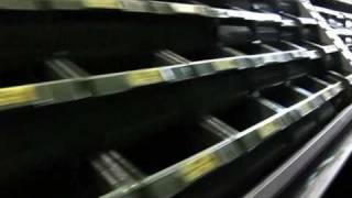 Euromec srl - Prodotti: polipi, benne, gru, demolitori e cesoie