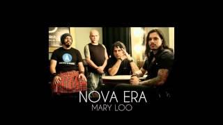 Mary Loo - Tiro Porrada e Bomba(Áudio)