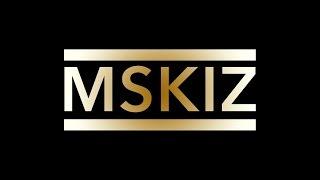 Steve Ciki & Lady Maren ~US Kizomba Open Champions~