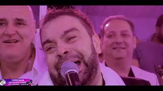 Florin Salam - Cine-i mai dulce ca mierea Nunta Mircea Nebunu New Live 2017 byDanielCameramanu
