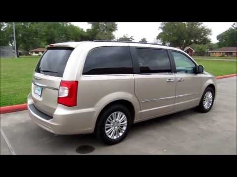 2013 chrysler town country problems online manuals and repair information. Black Bedroom Furniture Sets. Home Design Ideas