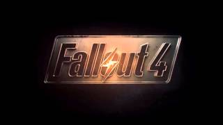 Fallout 4 – Dion - The Wanderer Trailer Full Song