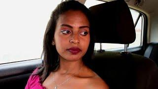 New Eritrean Comedy 2019 - PATIENTI - (ፓቴንቲ) - ብ ቶማስ ተኽለብርሃን