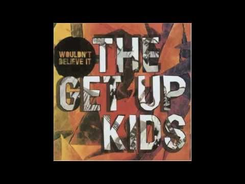 the-get-up-kids-ill-catch-you-acoustic-jerryguzmanvideos