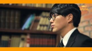 성시경, 박효신, 이석훈, 서인국, 빅스 - 크리스마스니까 Music Video