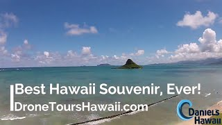 Hawaii Vacation best spots Drone footage Tours Hawaii, Aerial Views - Hawaii Vacation Tour